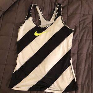 Nike Pro Running Top